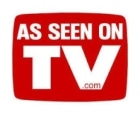 As Seen on TV Web Store coupon codes
