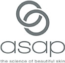 ASAP Skin Products promo codes