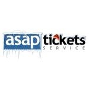 ASAP Tickets Economy Coupons