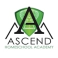 Ascend Homeschool Academy