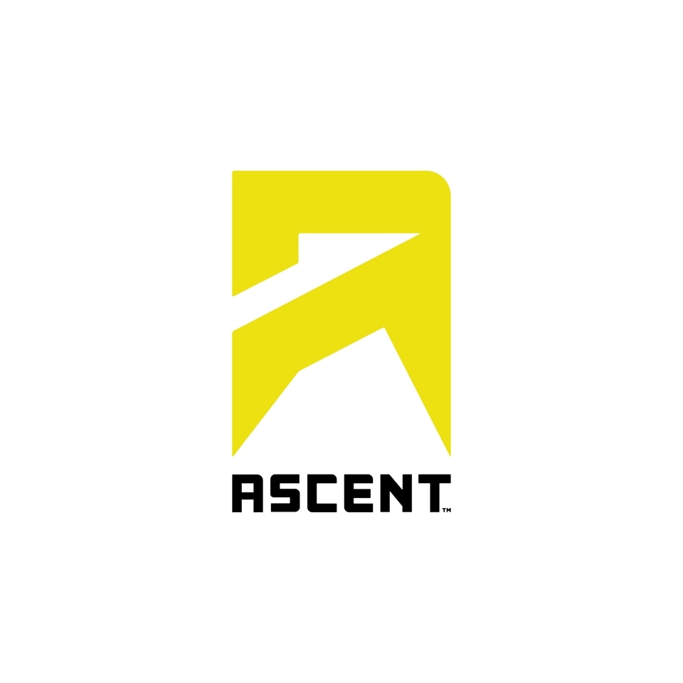 Ascent Protein promo codes