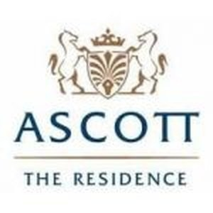 Ascott The Residence promo codes