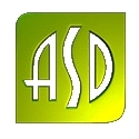 ASD Lighting promo codes