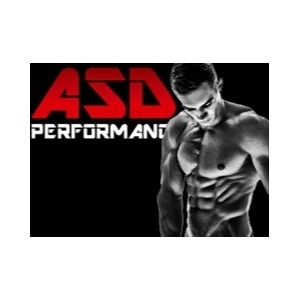 ASD Performance promo codes
