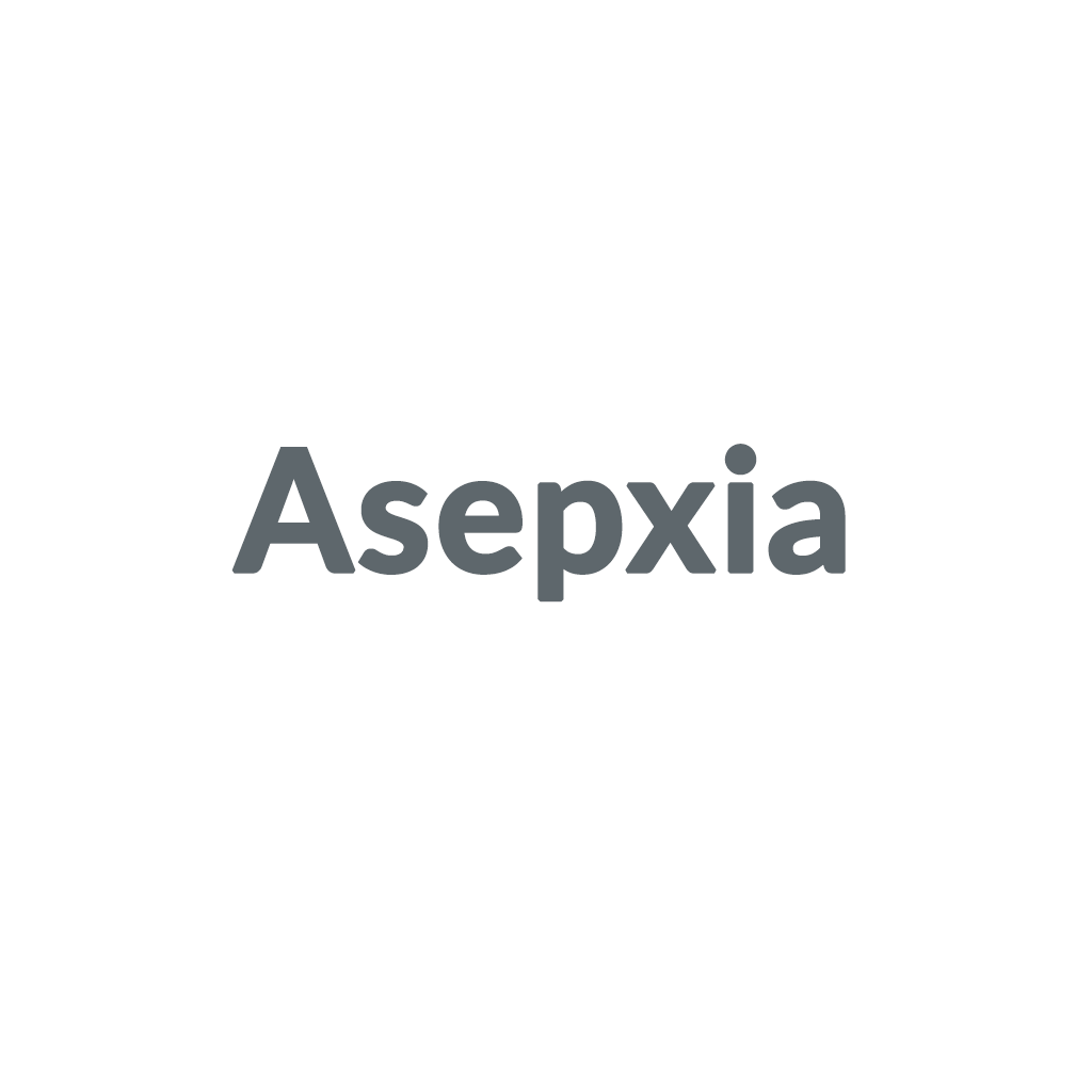 Asepxia promo codes