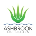 Ashbrook Outdoors