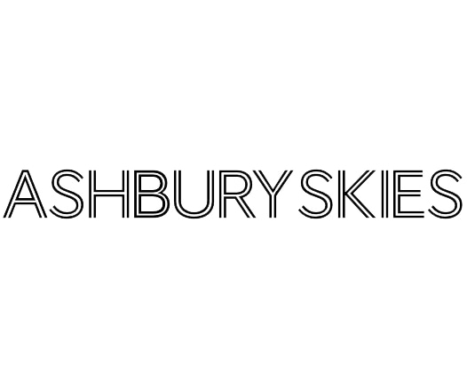Ashbury Skies promo codes