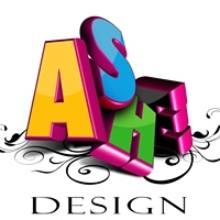AsheDesign promo codes