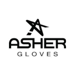 Asher Gloves promo codes