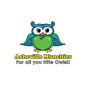 Asheville Munchies promo codes