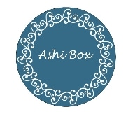 Ashi Box promo codes
