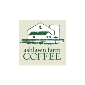 Ashlawn Farm Coffee promo codes
