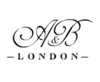 Ashleigh & Burwood promo codes