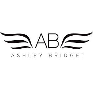Ashley Bridget promo codes