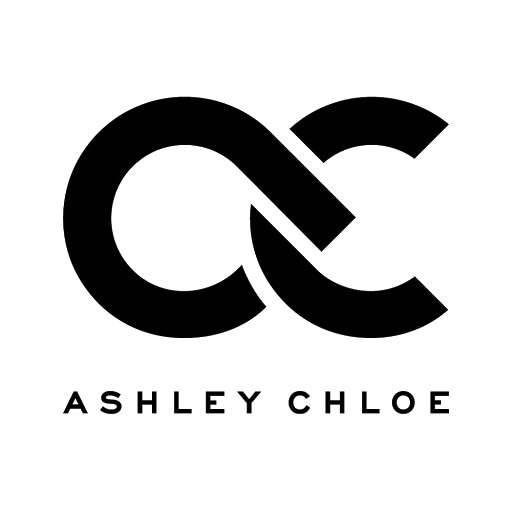 Ashley Chloe promo codes