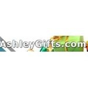 Ashley Gifts promo codes
