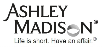 Ashley Madison promo codes
