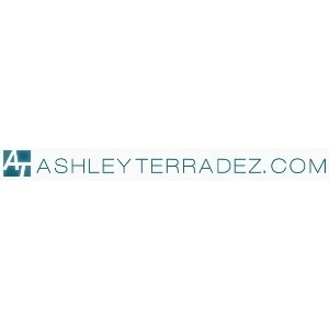 Ashley Terradez promo codes