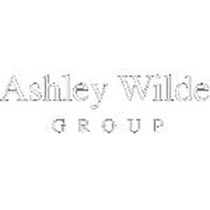 Ashley Wilde promo codes