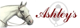 Ashley's Equestrian Jewelry promo codes