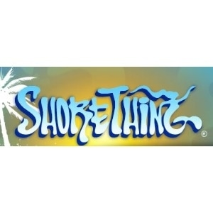 AShore Thing promo codes