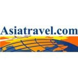 Asia Travel promo codes