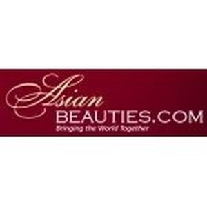 Asian Beauties promo codes