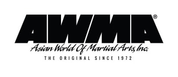 Asian World of Martial Arts Inc. promo codes