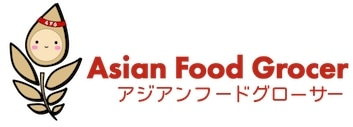 Asian Food Grocer promo codes