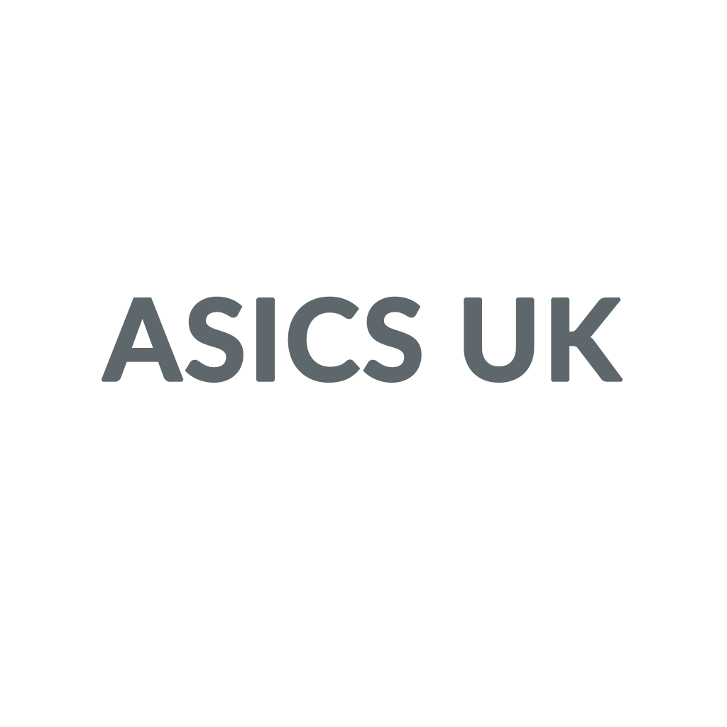 ASICS UK promo codes