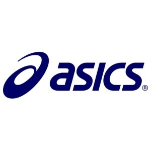 asics gel lyte $5 shoprite coupon