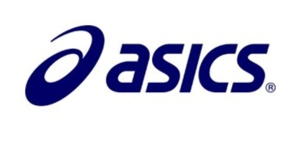 asics coupon codes 2015