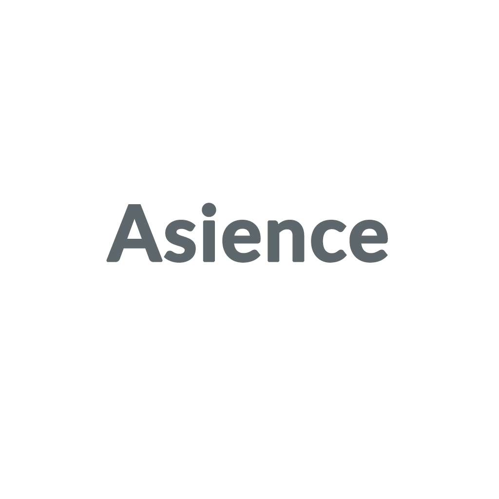 Asience promo codes