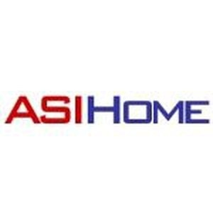 ASIHome promo codes