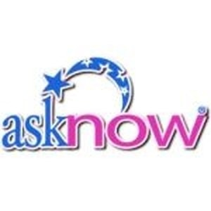 AskNow Psychic coupon codes