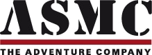ASMC Spain - The Adventure Company promo codes