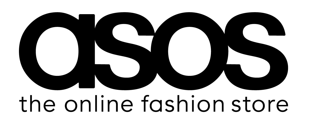 Shop us.asos.com