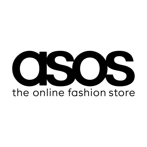 ASOS Coupons and Promo Code