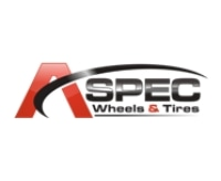 A Spec Wheels promo codes