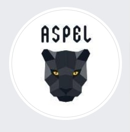 Aspel Fragrances promo codes