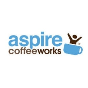 Aspire CoffeeWorks promo codes