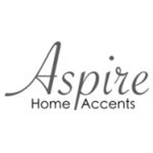 Aspire Home Accents promo codes