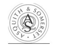 Asquith & Somerset promo codes
