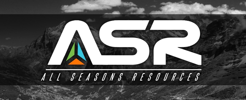 ASR Outdoor promo codes