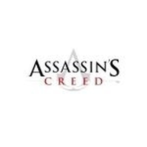 Assassin's Creed promo codes