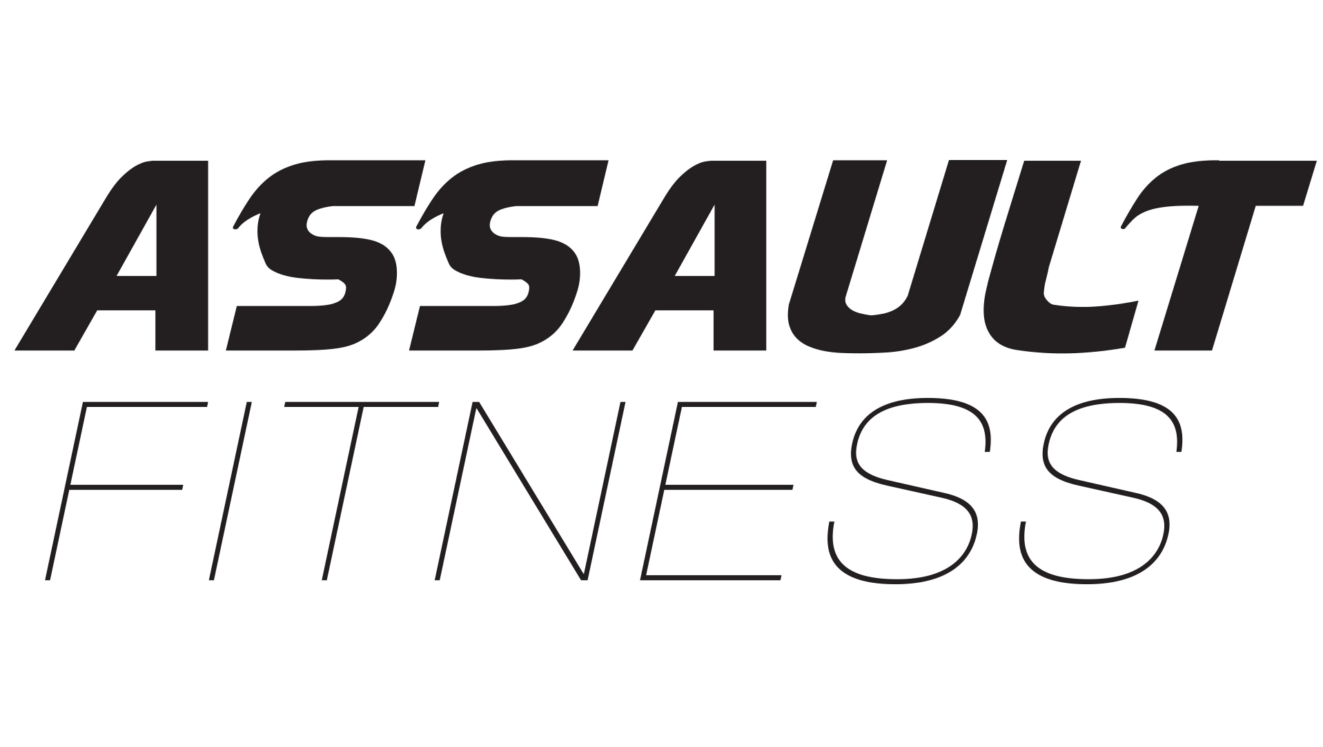 Assault Fitness promo codes