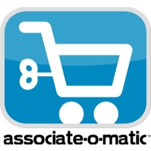 Associate-O-Matic promo codes
