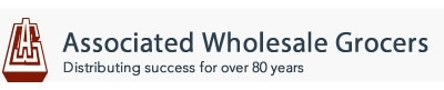 Associated Wholesale Grocers promo codes
