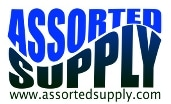 Assorted Supply promo codes