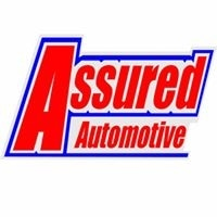 Assured Automotive Company promo codes